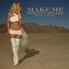 Britney Spears - Make Me fеаt G-Eazy